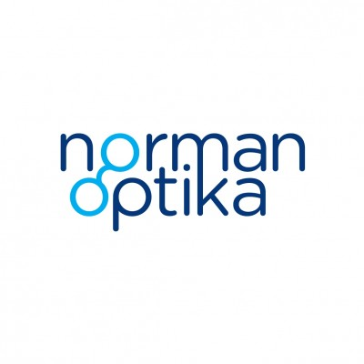 norman optika